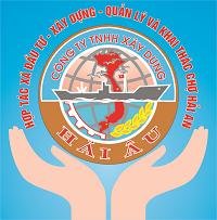 HTX Hải An